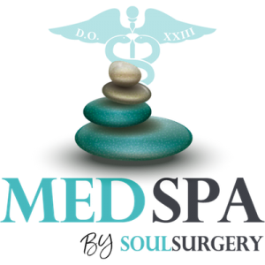 medspa in rehab, soul surgery medspa